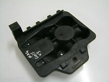 VW MK4 Golf Bora A3 Octavia Leon battery tray 1J0 804 373 E 1J0804373E