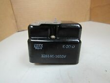 ESSEX RBM RELAY 128146-1655V 1281461655V