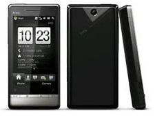 Brand New HTC Diamond2 windows smartphone