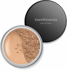 bareMinerals Original SPF 15 Foundation MEDIUM TAN