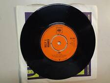 "BILLY J. KRAMER: 1941(Written By H. Nilsson)-His Love Is Just A Lie-U.k. 7"" CBS"
