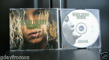 Neneh Cherry - Woman 4 Track CD Single