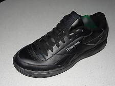 REEBOK MEMORY TECH  ATHLETIC  SHOES  MEN SIZE  US 10.5 MED   EURO 44  NEW