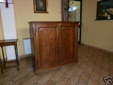 Credenza in abete - Umbria - fine '800