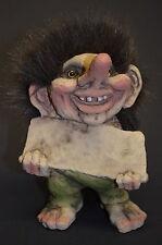 NyForm Troll - Norway, Ny Form  No. 840-186