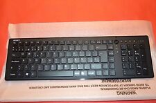 ♥✿♥SONY VAIO WIRELESS 2.4G KEYBOARD  VGP-WKB10(ES) SPANISH