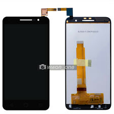NEW Vodafone Smart Prime 6 VF895N FPC5026-8 Touch Digitizer LCD Display Assembly