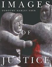 Images of Justice: A Legal History of the Northwest Territories and Nunavut As T