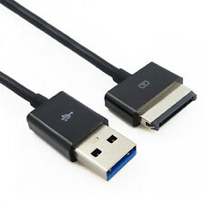 USB3.0 To 40pin Ladegerät Data USB-Datenkabel For Asus Eee Pad Transformer TF101