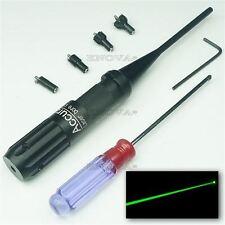 532Nm .22 Bis .50 Kaliber Laserstrahl Laser Punktbohrung Sighter Scopes Anblic X