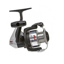 Shimano Reel FX 2500FB Spinning Fishing Reel FB 2500 P3 Front Drag NEW FX2500FB