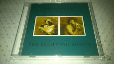 THE BEAUTIFUL SOUTH - Welcome To The Beautiful South**Remastered **NEW & SEALED