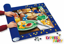 ROLL YOUR PUZZLE RAVENSBURGER JIGSAW STORAGE