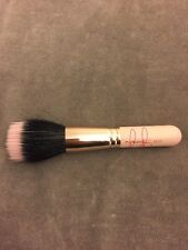 Mac Riri Hearts Foundation Brush 187se Rare Only One On eBay Used