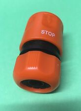 Stihl Water Hose Coupling To Suit TS350 TS400 TS410 TS420 Part No: 4201 670 1700