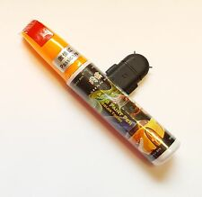 1 X Car Auto Coat  Passion Red Paint Touch Up Pen Car Scratch Repair Remover