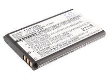 NEW Battery for simvalley Easy-5 simlocate T1 SX330 BK053465 Li-ion UK Stock