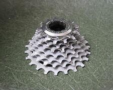 Super light Campagnolo Record 8 Speed 131 GR. compatible Shamal vento Scirocco 3