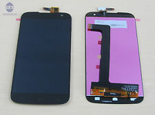 BLU STUDIO 6.0 HD D650 D650a D650i LCD Display + Touch screen assembly