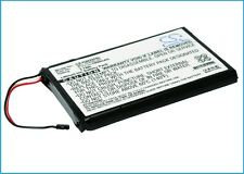 3.7V battery for Garmin Nuvi 2595LMT, Nuvi 2475LT, Nuvi 2455LT, Nuvi 2455LMT NEW