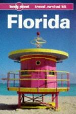 Lonely Planet Florida (Serial)