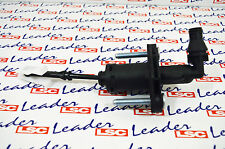 Vauxhall VECTRA C / SIGNUM - CLUTCH MASTER CYLINDER - NEW - OEM - 24412669