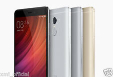 Xiaomi Redmi Note 4,32GB ROM ,3GB RAM,Sealed Packed