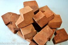 Briar Blocks - Ebauchons 20 BPB-CMF3 size For Straight and Semi Bent Pipes
