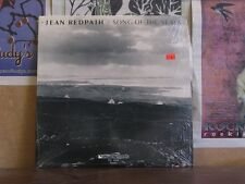 JEAN REDPATH, SONG OF THE SEALS - PHILO LP PH 1054