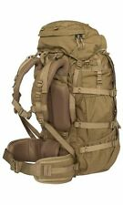 Karrimor SF Sabre 60-100 Coyote Brown Special Forces Pack