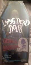 Living Dead Dolls Series 14 Dee K Doll Mezco Toyz