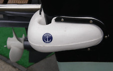 Brand New Boat/Yacht/Tender Corner Fenders British Manufactured by Anchor Marine