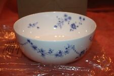 "In Box Wedgewood Harmony 8"" or 20 CM Fruit Salad Bowl"