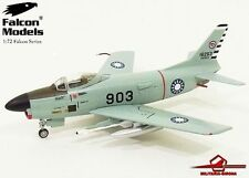 Falcon Models FA723007 North American F-86D Sabre Dog ROCAF, Taiwan