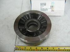 SQHP Interaxle Differential w/ 39 Spline Excel ER21360 Ref.# Rockwell A3235F1800