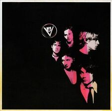 VUE-Find Your Home-SAN FRANCISCO CA.the audience/60's/Garage Rock/BLUES/Punk/Cd