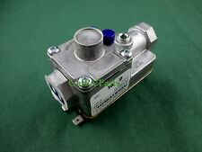 Suburban 520735 RV Water Heater Gas Valve V Models