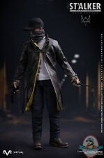 1/6 Sixth Scale Nightmare Stalker Figure Vts Toys VM-016