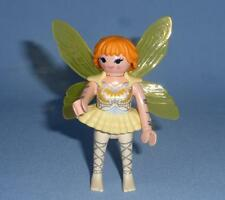 Playmobil Fairy Ballerina Magical Princess  - Palace Castle Fantasy Fairytale