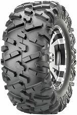 Maxxis Bighorn 2.0 26x11-14 ATV Tire 26x11x14 26-11-14 Rear TM00095100 68-2687