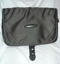 Briggs & Riley Travelware Toiletry Bag - BLACK - Style #TD-102-8