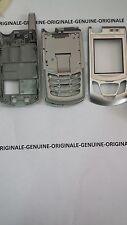 COVER ORIGINALE SAMSUNG D410 COMPLETA DA ASSISTENZA TECNICA