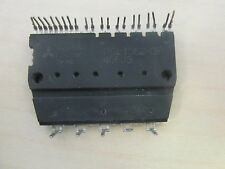PS21352-GP - Semiconductor - Electronic Component