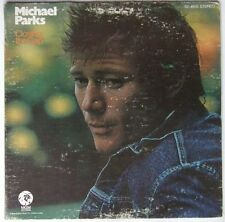 Michael Parks - Closing The Gap USA 1967 LP FOC