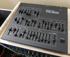 Roland PG-300, Programmer for Alpha Juno/MKS-50 Synthesizers
