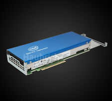 Intel Xeon Phi 7120P Kit (E2M34A) SC7120P | HPE ProLiant Server | HP 732636-001