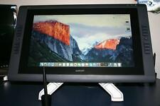 Wacom Cintiq 22HD Interactive Pen Display -- Great Condition!
