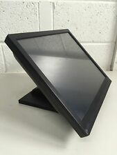 "OEM 17 ""TOUCH SCREEN MONITOR-Epos"