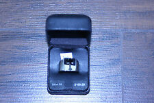 Silver Cross Ring size 10 Silver Ring size 10 Ring size 10 Black Cross Ring $100