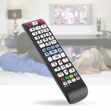 Smart Remote Control AK59-00172A For DVD Blu-Ray Player BD-F5700 For Samsung F5